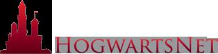 logo.png, 12kB